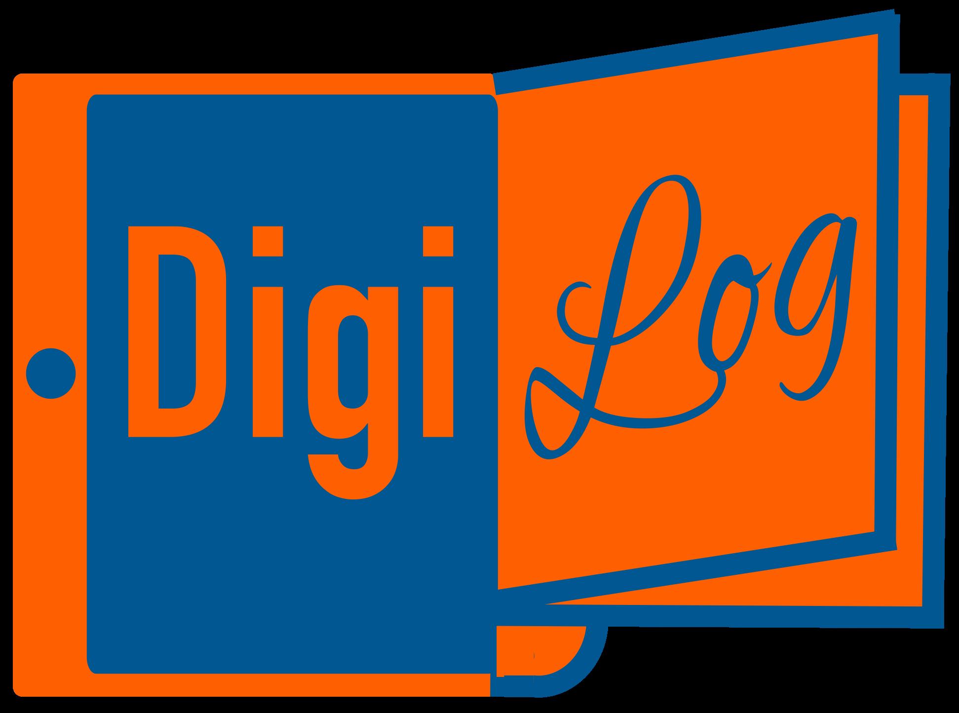 DigiLog.Blog